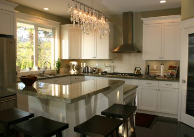 Benchlands showhome 2 006