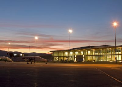Kamloops Airport-009