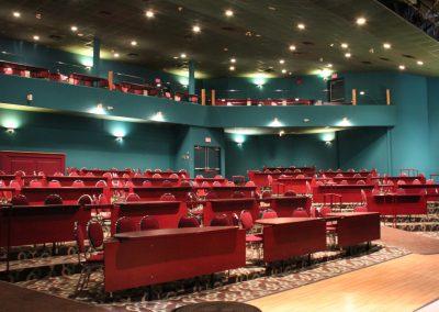 Coast Hotel & Conference Centre