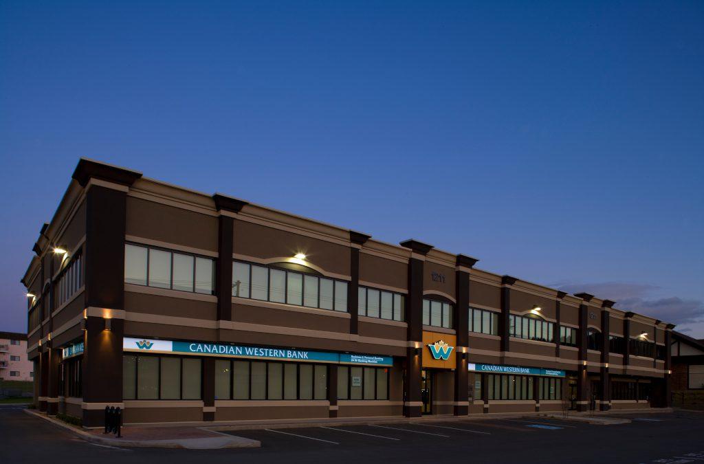 Summit Professional Centre