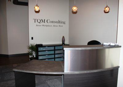 TQM Consulting
