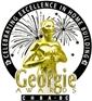 award-georgie