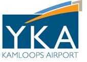 YKA-Logo1
