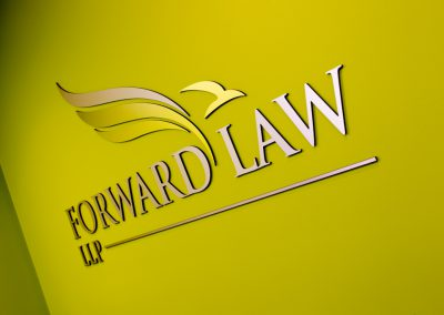 Forward Law