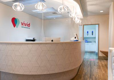 Vivid Orthodontics