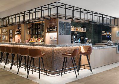 Cordo Resto & Bar